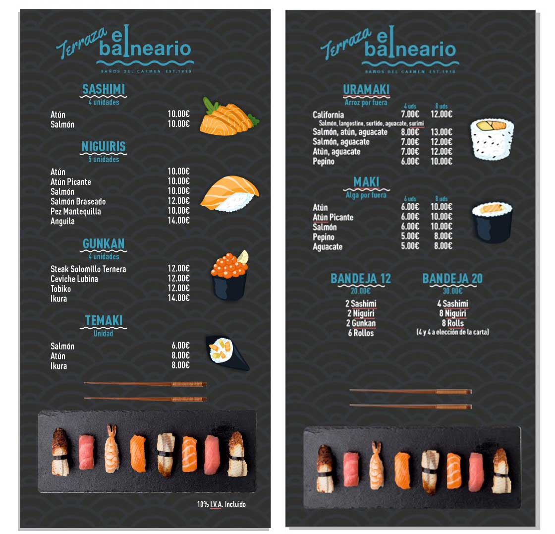 sushi-balneario