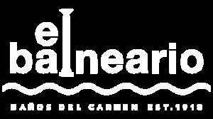 balneario-banos-del-carmen