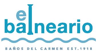 f24e86622090 Restaurante - Terraza El Balneario - Baños del Carmen
